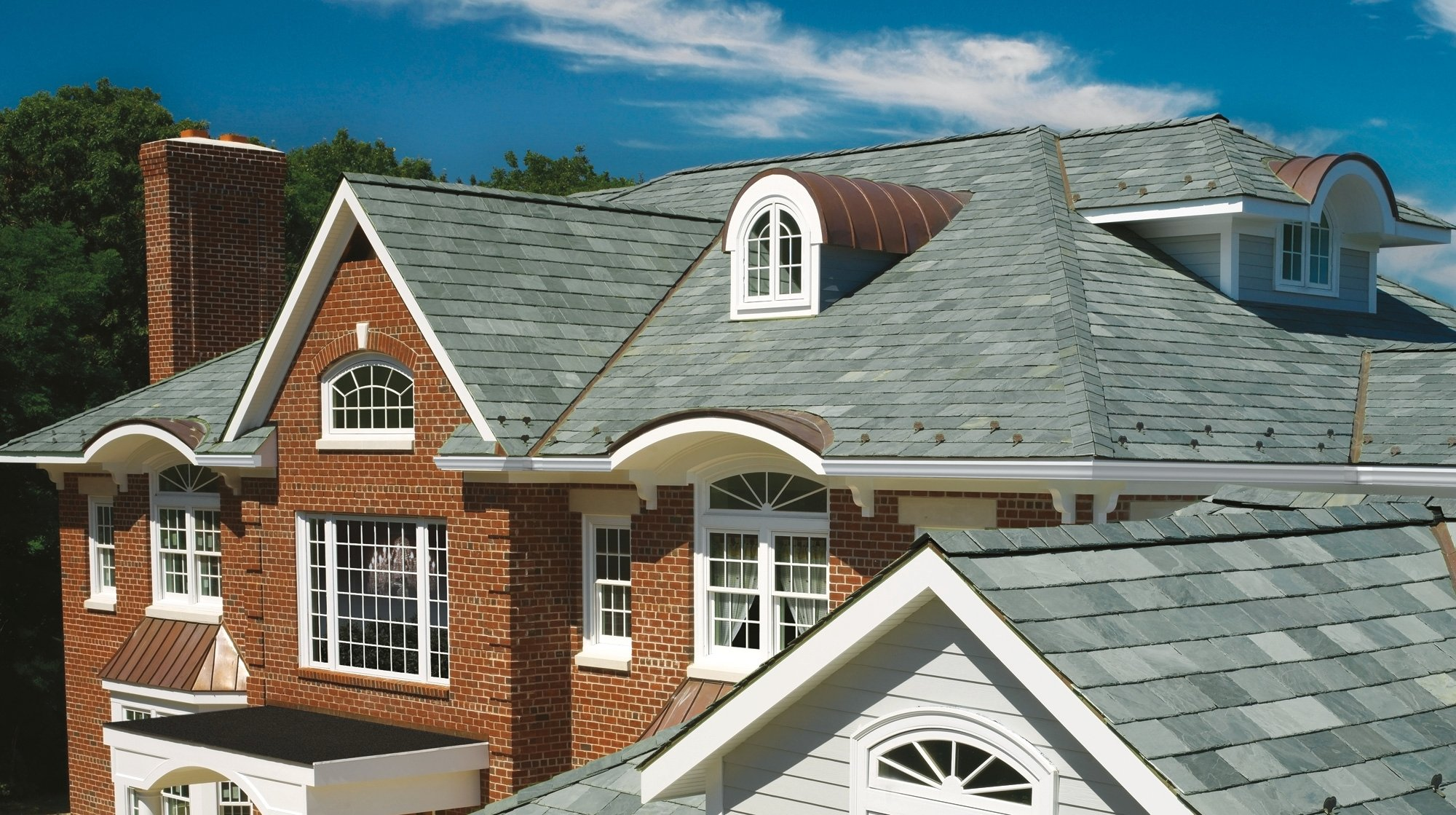 ACA ROOFING   One Of The Best Roofing Companies In Chicago, Illinois
