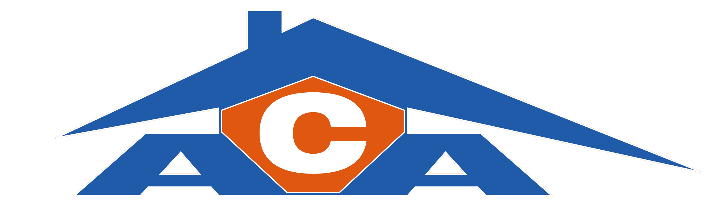 ACA Roofing Companies & Roofing Contractors Chicago