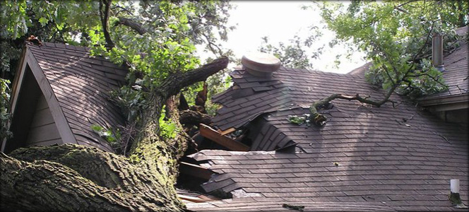 storm-damage-restoration-chicago