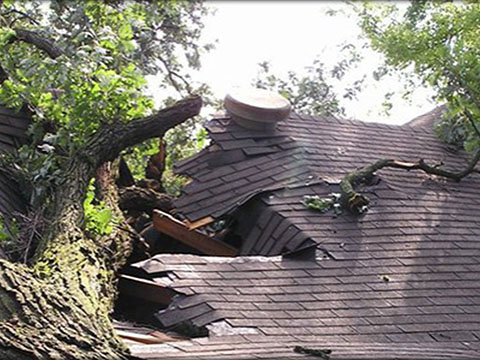 roof-replacement-chicago