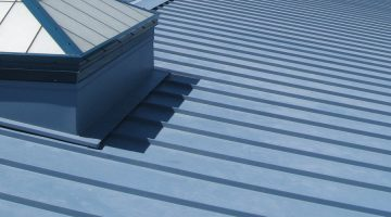 Commercial roofing companies Chicago