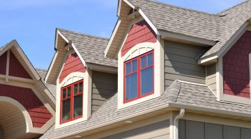Residential roofing Companies Chicago