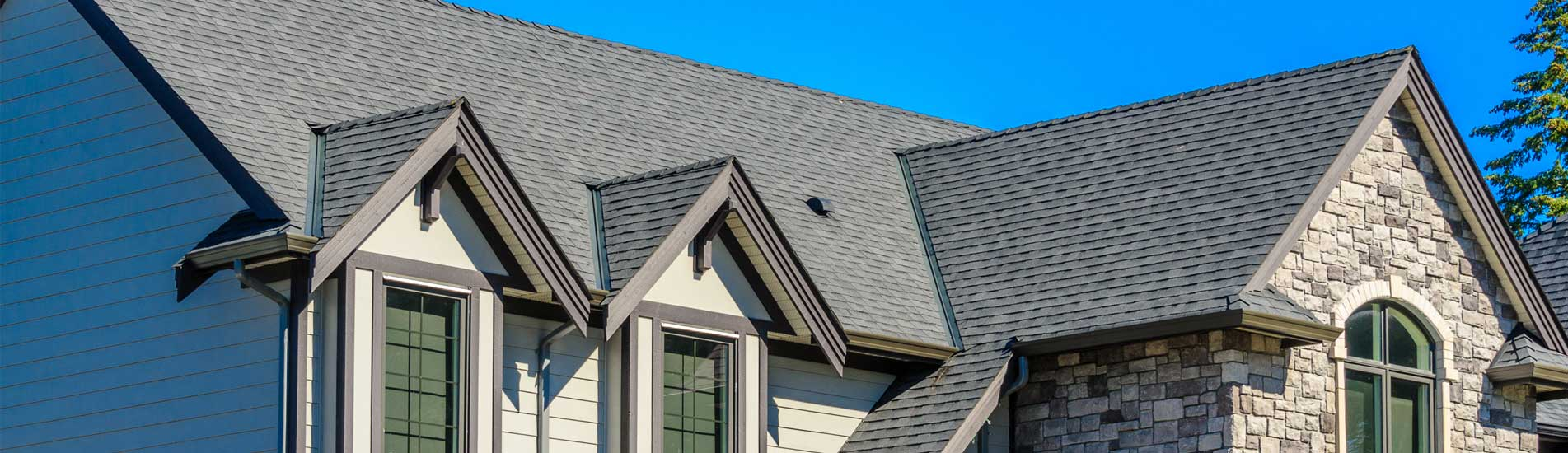roofing company from Glenview il