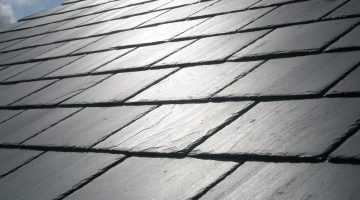 Slate roofing conatractors Chicago