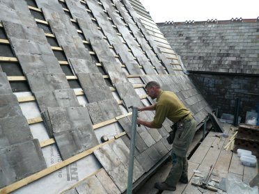 Marvelous Re Roofing Companies Chicago. Re Roofing