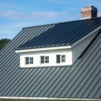 roofing contractors in chicago IL