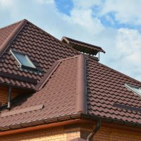 residential roofing chicago IL