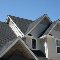 brand new roofing chicago