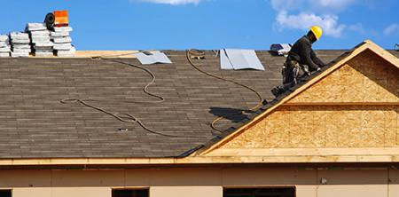 How to determine what your roof needs: roof repair or roof replacement?