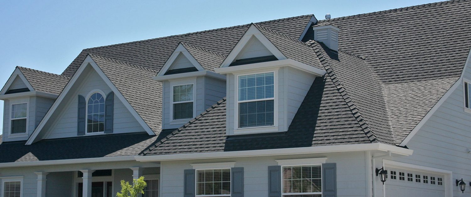 professional roofing streamwood