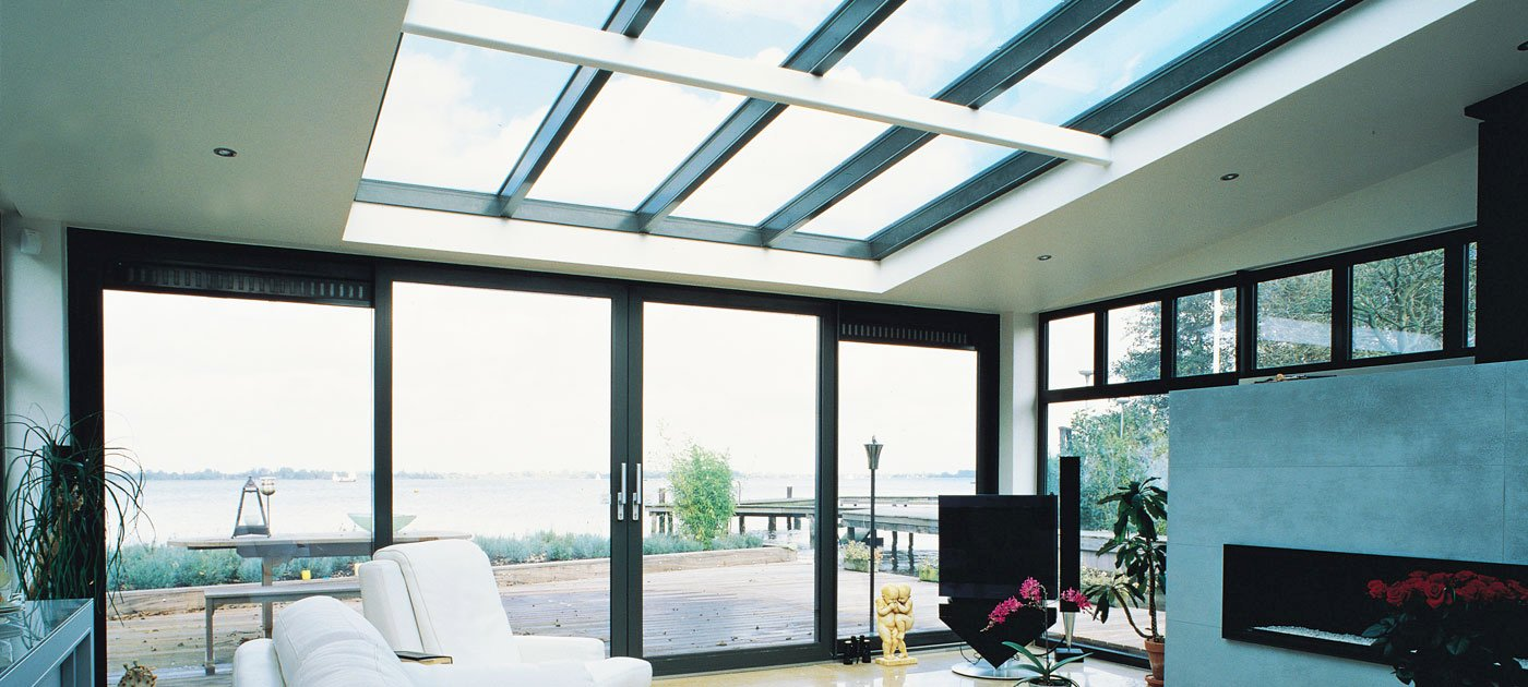 Different Types Of Roof Windows Aca Roofing Companies