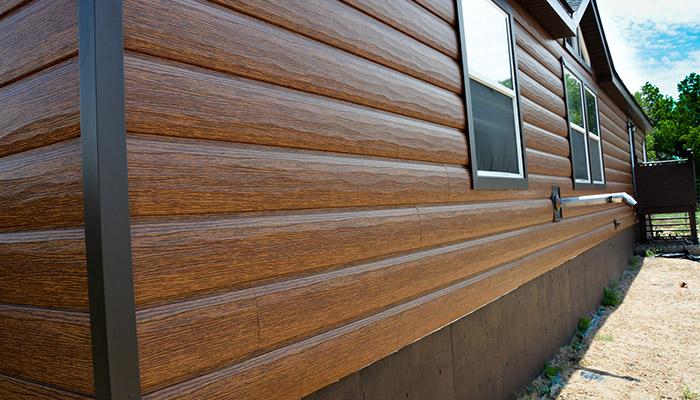 Siding Installation Chicago Aca Vinyl Siding Installation