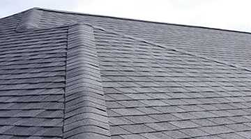 Shingles by ACA Roofing Companies Chicago